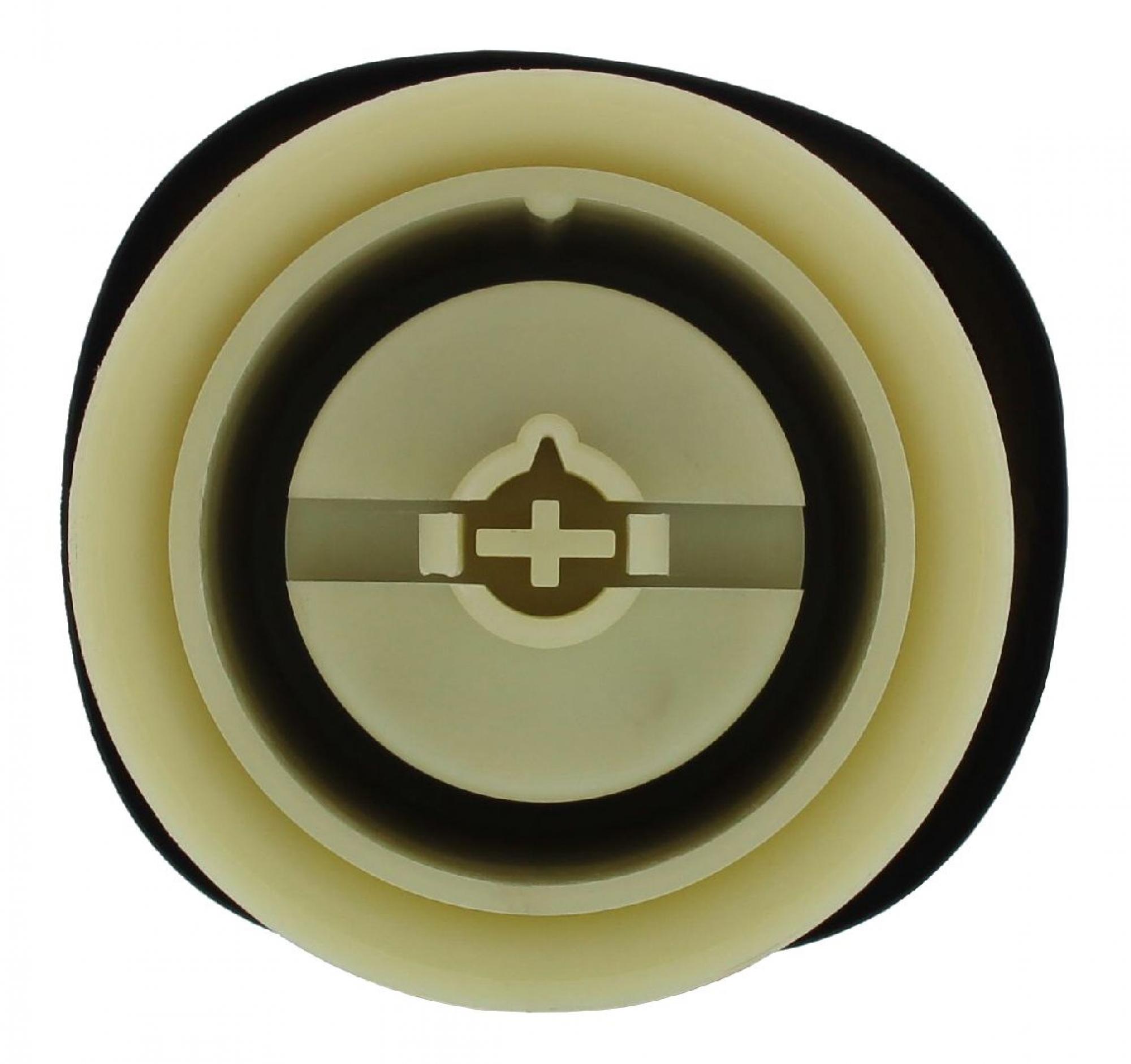 MAPCO 40689 Molla pneumatica, Autotelaio