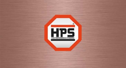 HPS - Parti