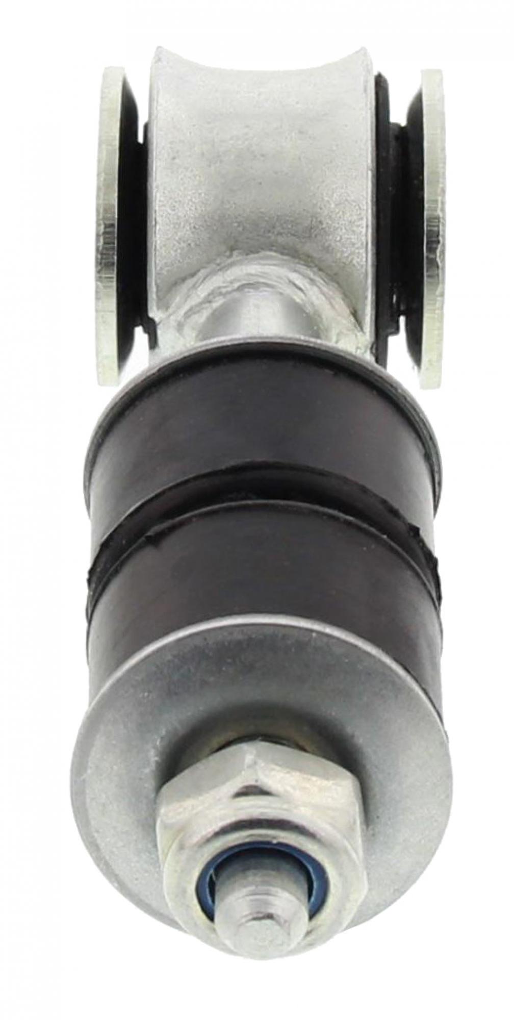 MAPCO 33009 Asta/Puntone, Stabilizzatore