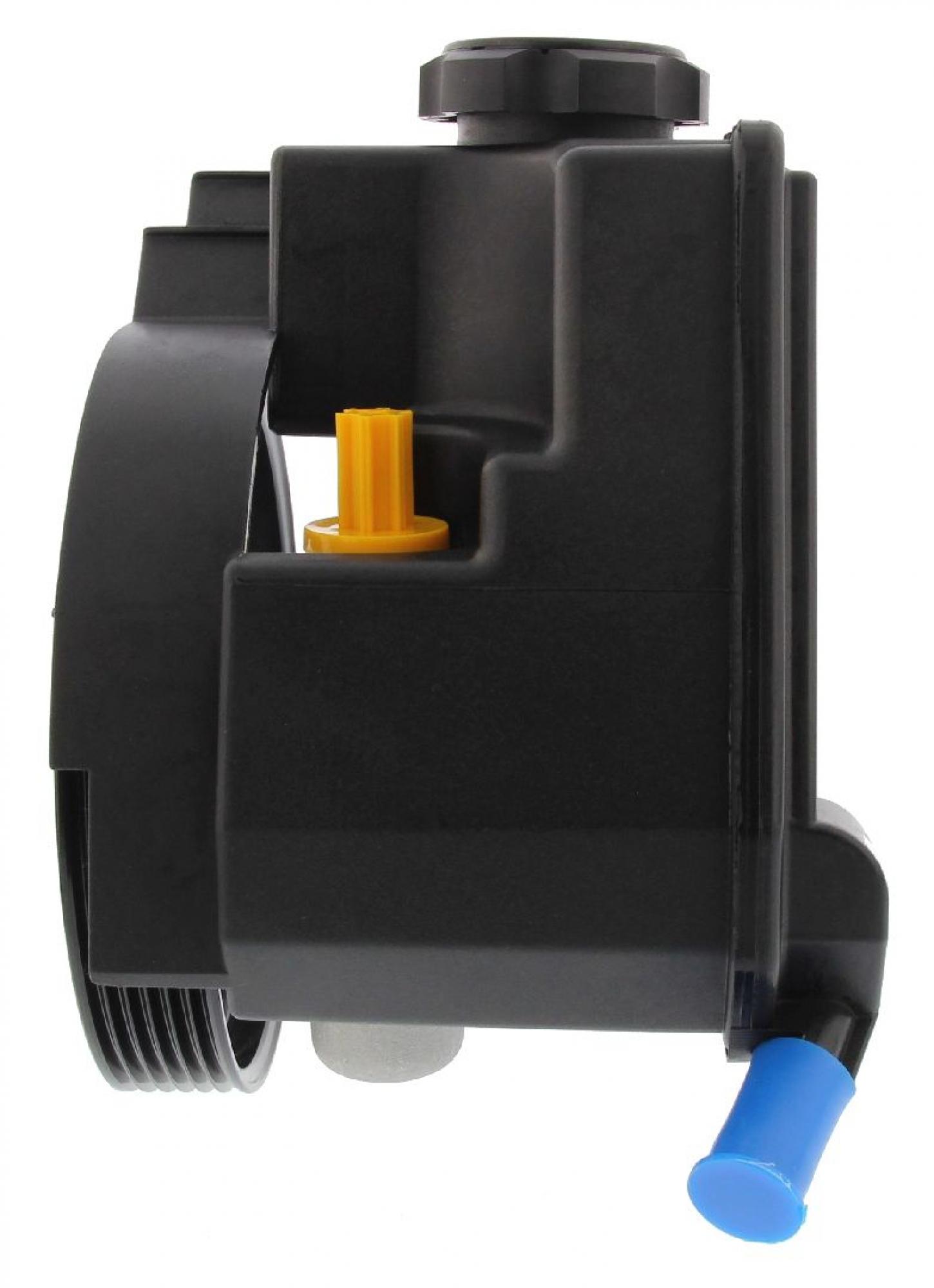 MAPCO 27350 Pompa idraulica, Sterzo