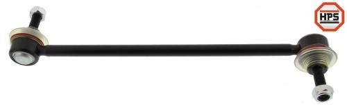 MAPCO 19774HPS Asta/Puntone, Stabilizzatore