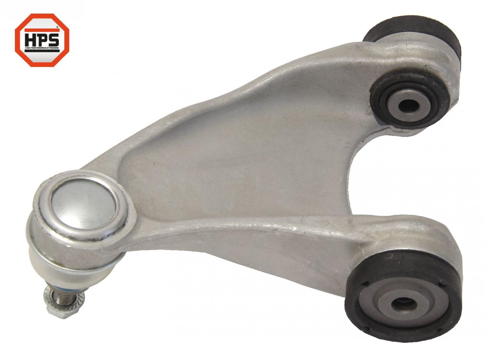MAPCO 49026HPS Braccio oscillante, Sospensione ruota