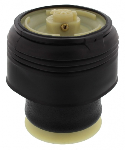 MAPCO 40688 Molla pneumatica, Autotelaio