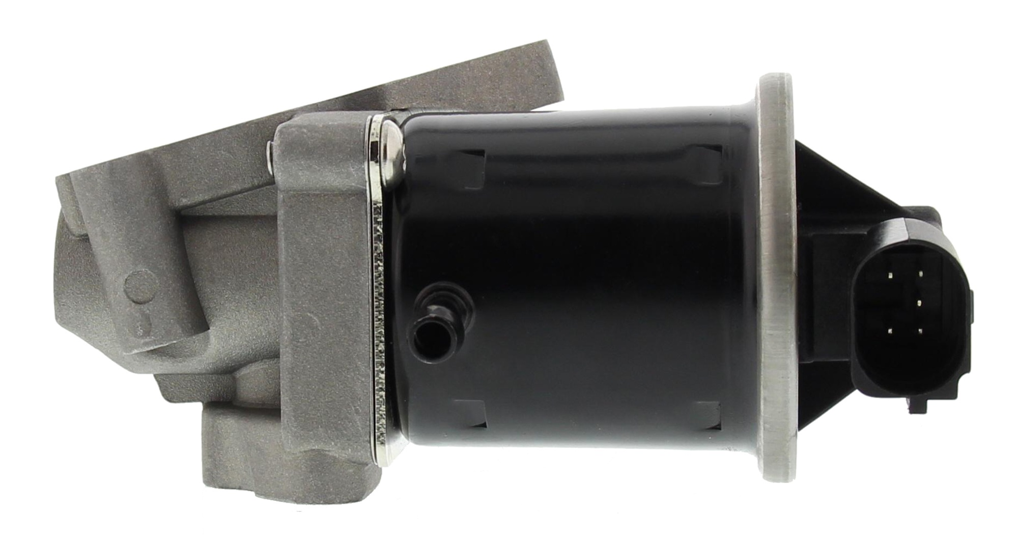 MAPCO 83812 Valvola ricircolo gas scarico-EGR