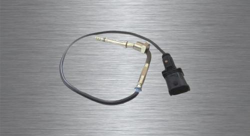 Sensore di Temperatura dei Gas di Scarico