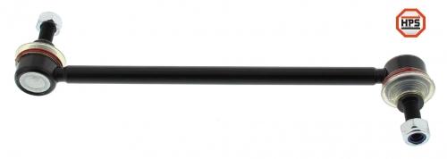 MAPCO 19608HPS Asta/Puntone, Stabilizzatore