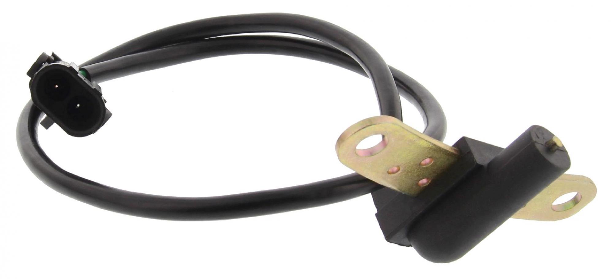 MAPCO 82300 Generatore di impulsi, Albero a gomiti