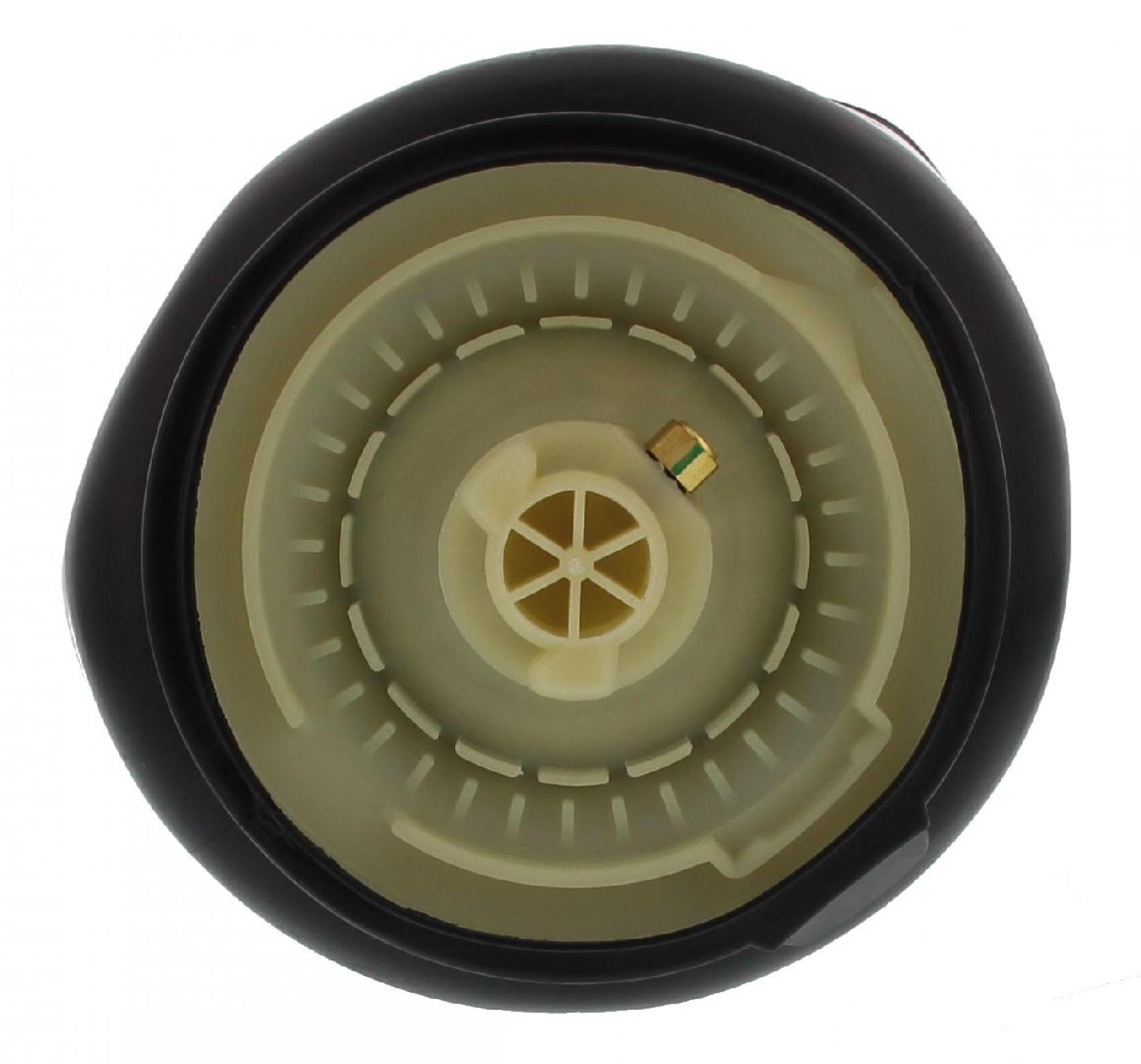MAPCO 40691 Molla pneumatica, Autotelaio