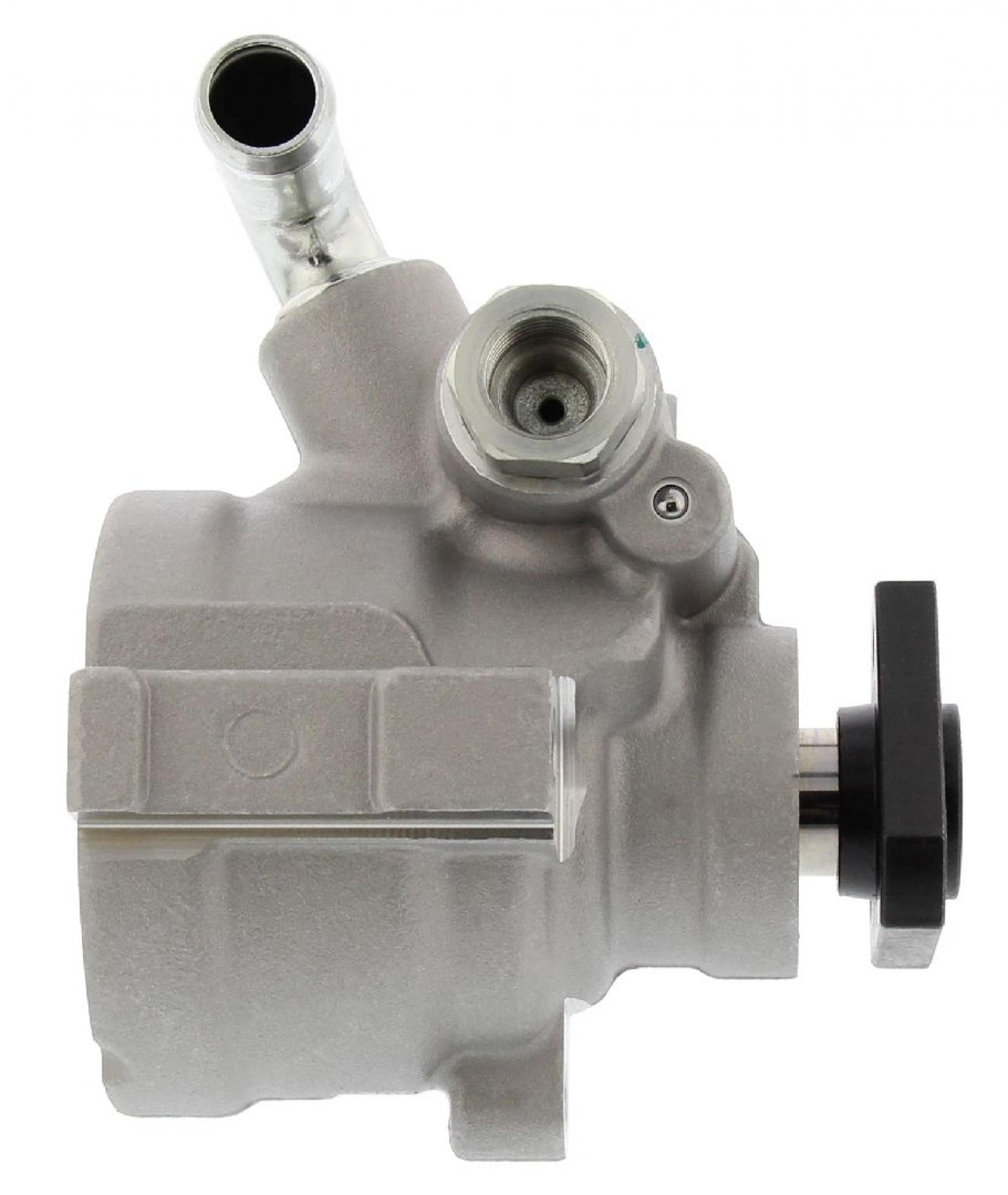 MAPCO 27136 Pompa idraulica, Sterzo