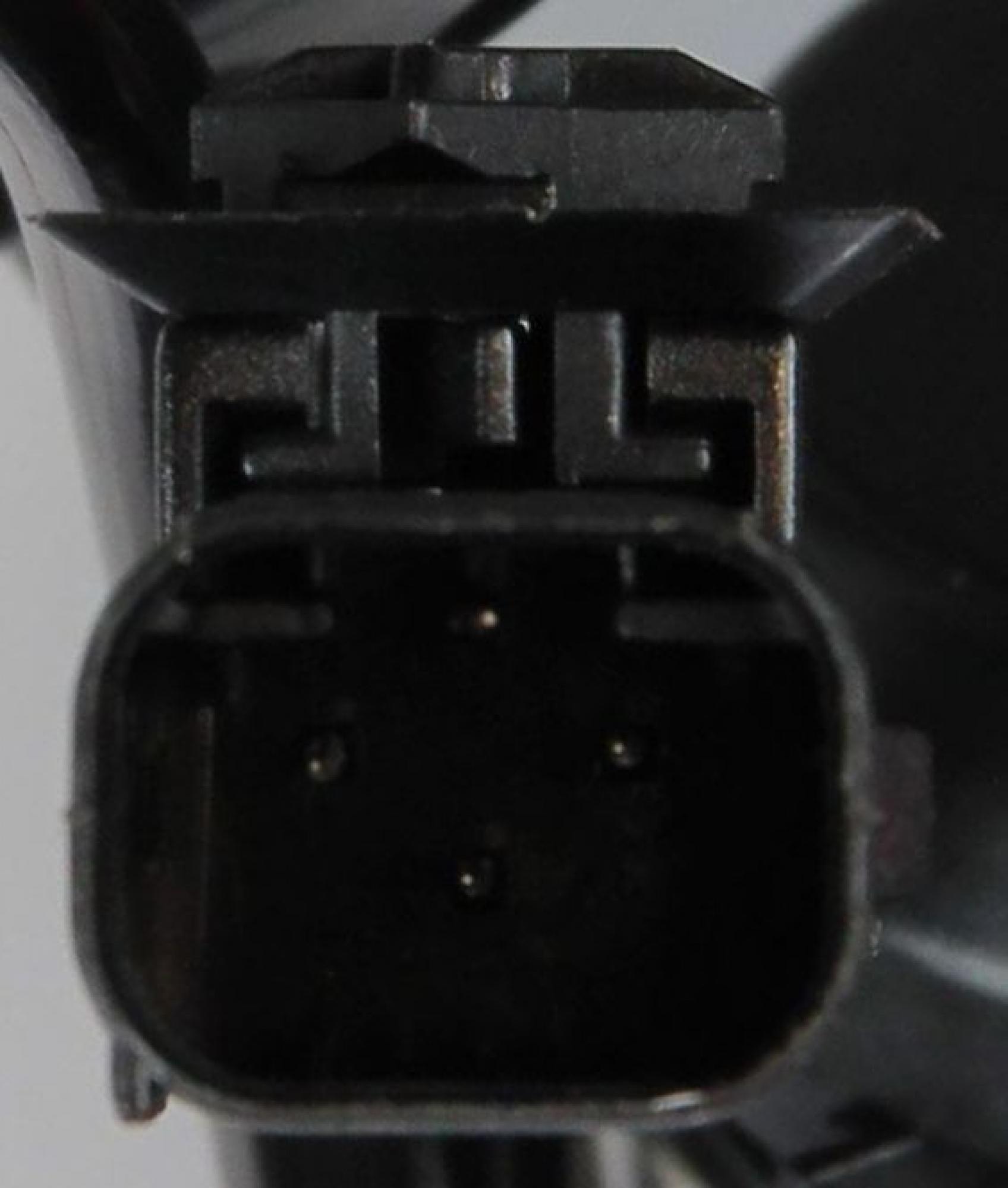 MAPCO 40871 Molla pneumatica, Autotelaio