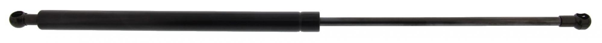MAPCO 20959 Ammortizzatore pneumatico, Cofano motore