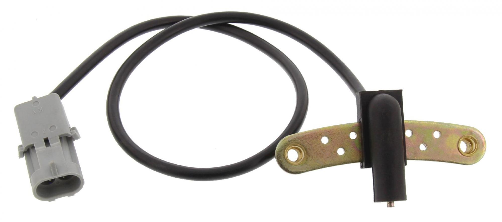 MAPCO 82308 Generatore di impulsi, Albero a gomiti