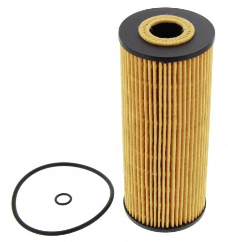 MAPCO 64804 Filtro olio