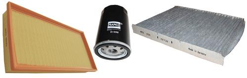 MAPCO 68806 Kit filtri