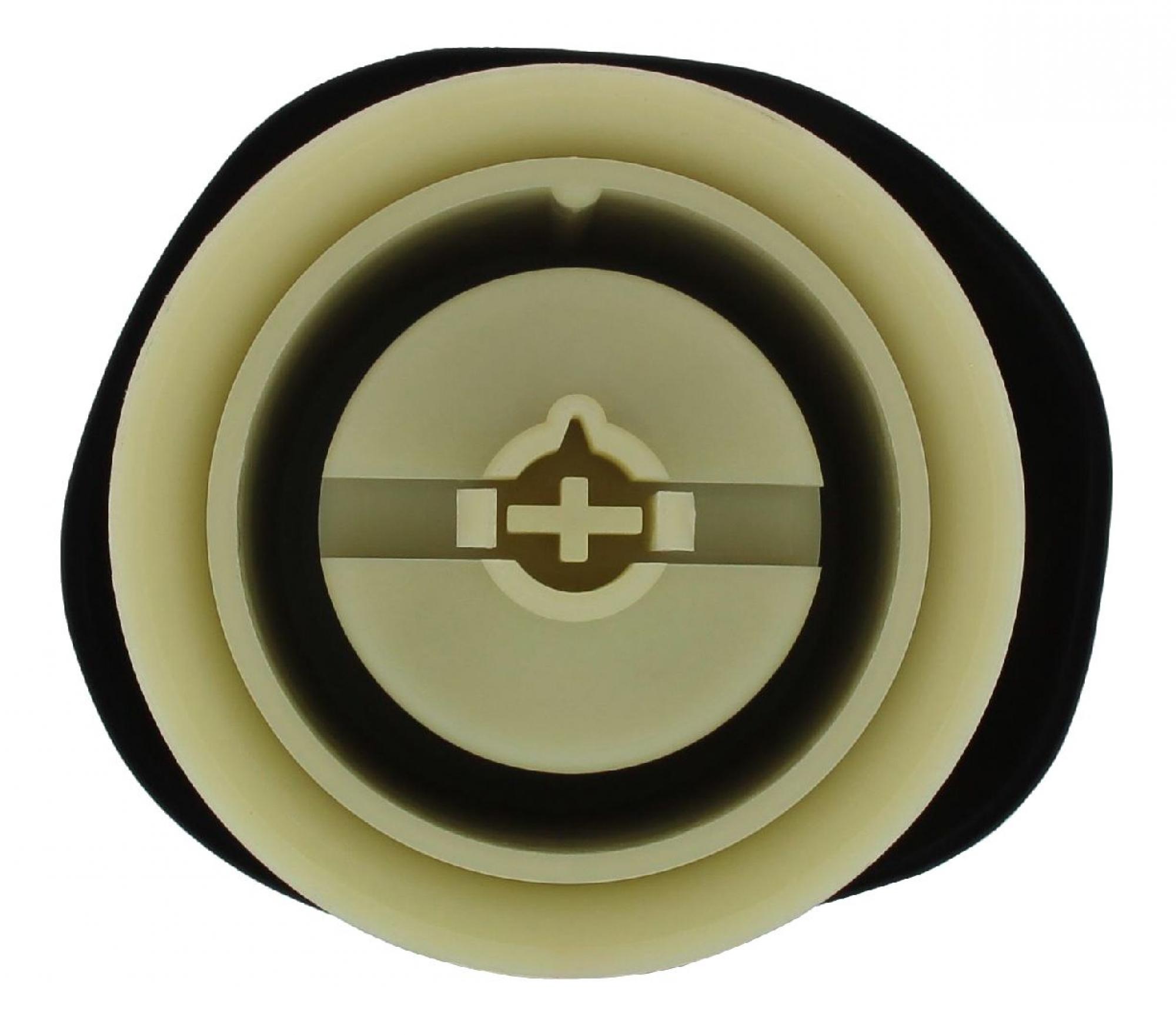 MAPCO 40690 Molla pneumatica, Autotelaio