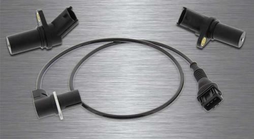 Sensori Impulsi Albero Motore