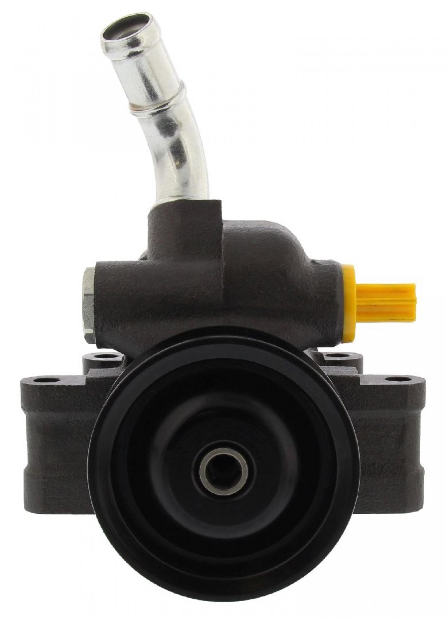 MAPCO 27596 Pompa idraulica, Sterzo
