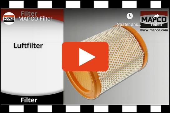filtro