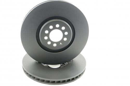 MAPCO 111877D Kit freno, Freno a disco
