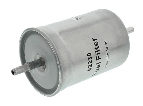 MAPCO 62230 Filtro carburante