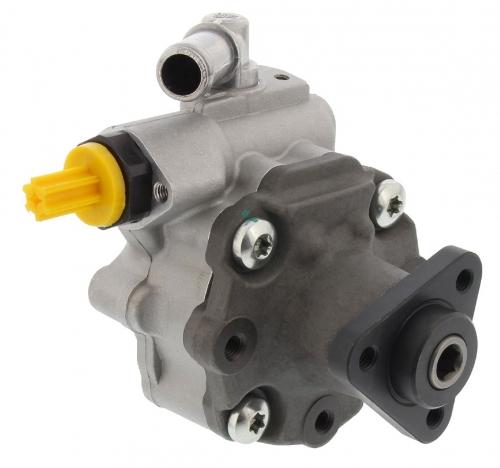 MAPCO 27018 Pompa idraulica, Sterzo