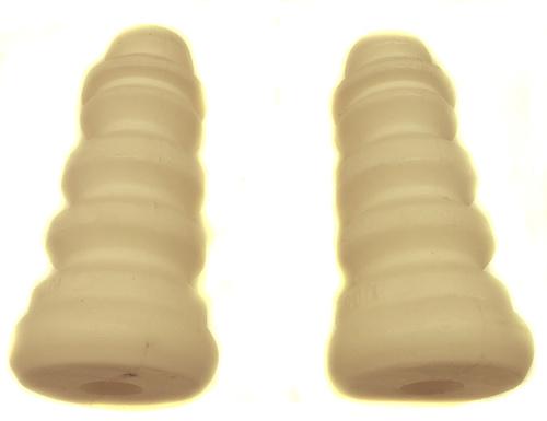 MAPCO 32829/2 Tampone paracolpo, Sospensione