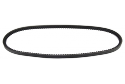 MAPCO 100825 Cinghia trapezoidale