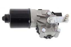 MAPCO 90186 Motore tergicristallo