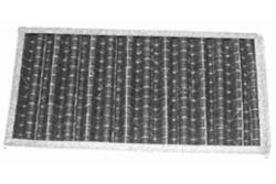 MAPCO 66103 Filtro, Aria abitacolo