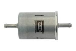 MAPCO 62221 Filtro carburante