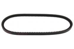 MAPCO 100625 Cinghia trapezoidale