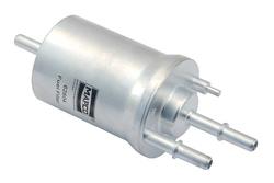 MAPCO 62804 Filtro carburante