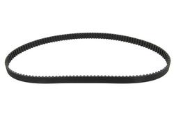 MAPCO 43812 Cinghia dentata