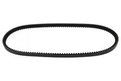 MAPCO 115755 Cinghia trapezoidale