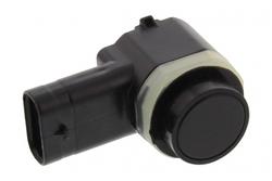 MAPCO 88753 Sensore, Assistenza parcheggio
