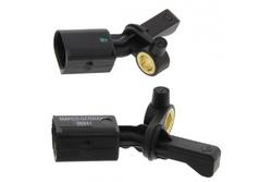 MAPCO 86841/2 Sensore, N° giri ruota