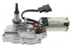 MAPCO 90276 Motore tergicristallo