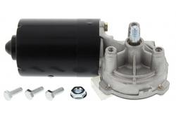 MAPCO 90181 Motore tergicristallo