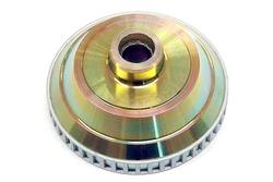MAPCO 76843 Anello sensore, ABS