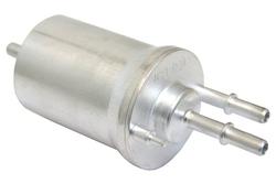 MAPCO 62231 Filtro carburante