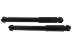 MAPCO 40825/2 Ammortizzatore