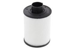 MAPCO 63236 Filtro carburante