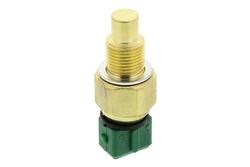 MAPCO 88403 Sensore, Temperatura refrigerante