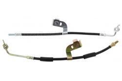 MAPCO 3979/1 Kit flessibile freno