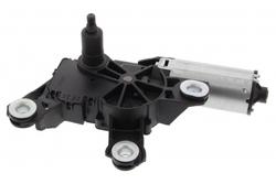 MAPCO 90187 Motore tergicristallo