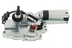 MAPCO 90214 Motore tergicristallo