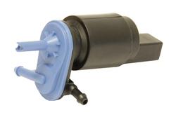 MAPCO 90804 Pompa acqua lavaggio, Pulizia cristalli