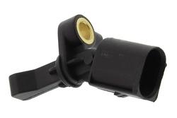 MAPCO 86841 Sensore, N° giri ruota