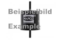 MAPCO 63029 Filtro carburante