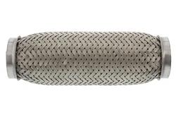MAPCO 30218 Flessibile modifica marmitta universale
